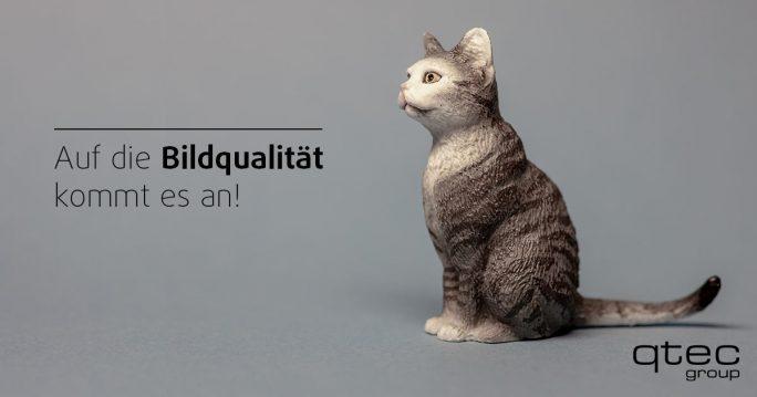 Titelbild zum Thema Detailed Design Software Architektur von qtec
