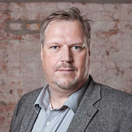 qtec group | Carsten Smollich