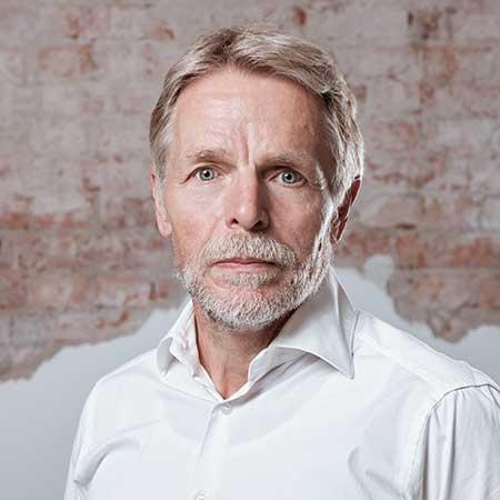 qtec group | Hans Joachim Graf