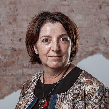 qtec group | Petra Eichler