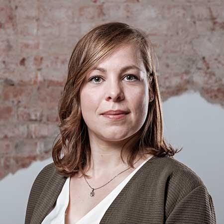 qtec group | Saskia Lentze