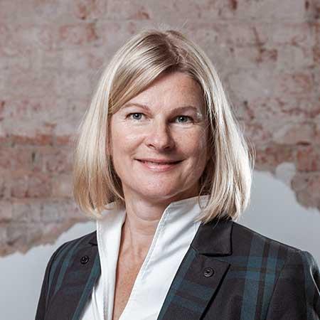 qtec group | Ulrike Eschke