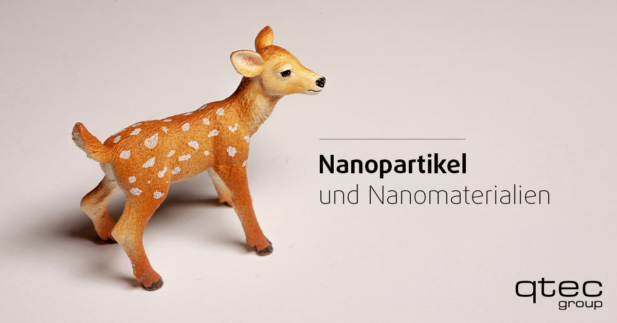 qtec group | NNanopartikel und Nanomaterialien Medizintechnik| qtec-group