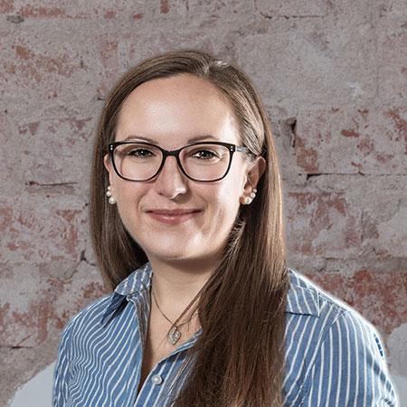 qtec group | Jennifer Robels
