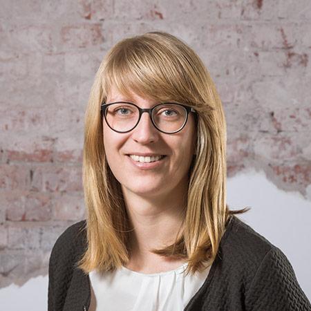 Martha Erdtel qtec