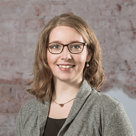 qtec group | Dr. Franziska Gumprecht