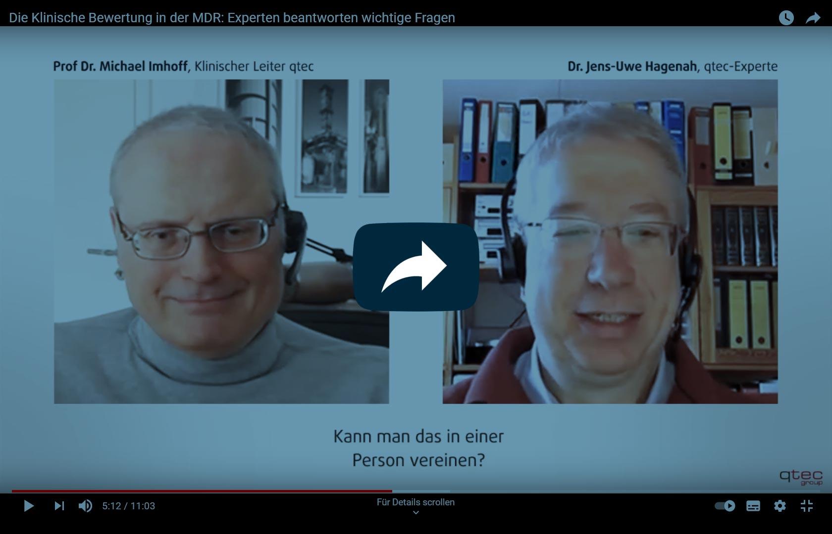 qtec-clinical-affairs-video-vorschau-blau-1