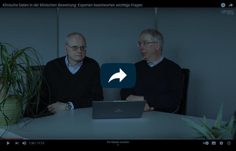qtec-clinical-affairs-video-vorschau-blau-2