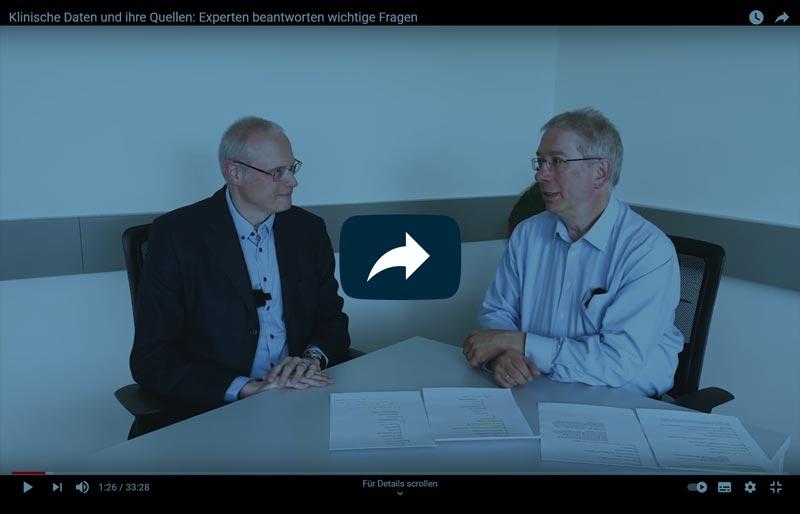 qtec-clinical-affairs-video-vorschau-blau-3