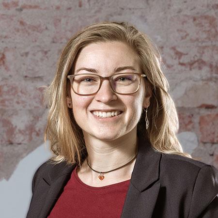 qtec group | Lisa Theilken