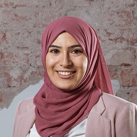 qtec group | Yasmin El-Choura